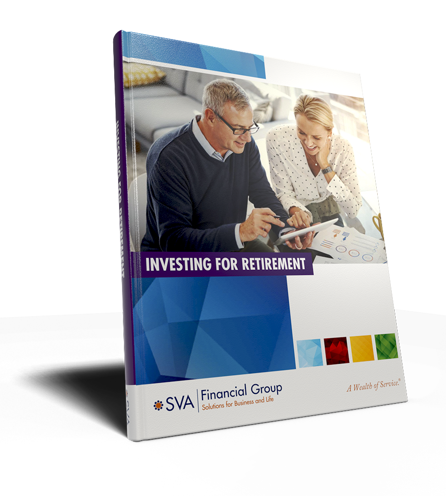 sva-plumb-financial-investing-for-retirement-terms-concepts-considerations