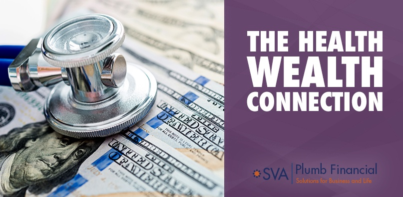 The Health-Wealth Connection