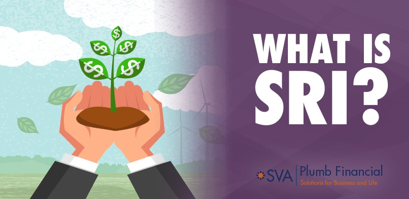 "What is ""Socially Responsible Investing""?"
