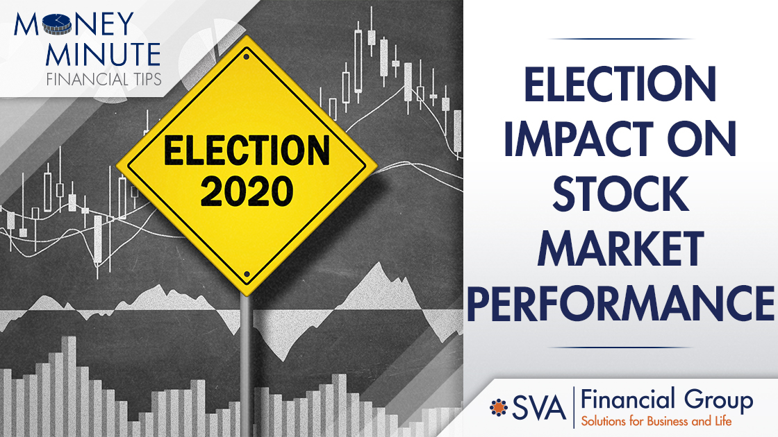 Election Impact on Stock Market Performance